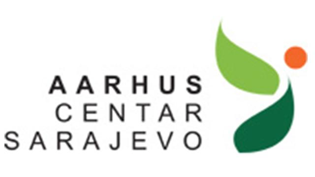 """U Aarhus Centru Sarajevo Održan Edukacijski Seminar Na Temu """"Uloga Medija U Ostvarivanju Prava Na Informaciju O Okolišu"""""""
