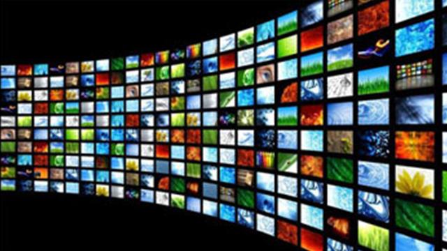 Mediji I Organizacije Civilnog Društva