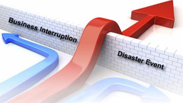 Domaće Vlasti Ponovo Zakazale, Privrednici Razočarani, štete Od Poplava Nisu Sanirane
