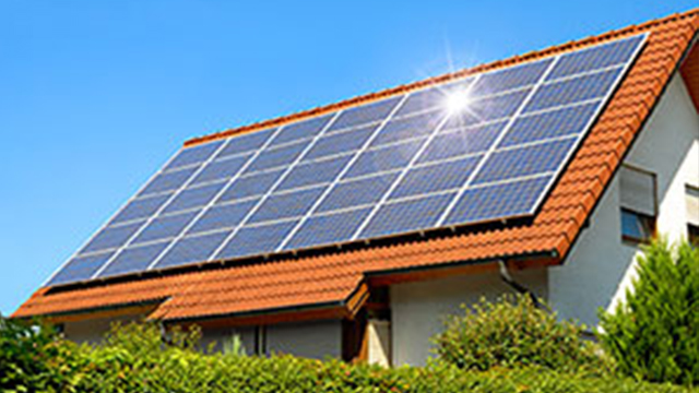 Upotrebom Jednostavnih Solarnih Sistema Za Zagrijavanje Tople Vode U Domaćinstvima Moguće Je Umanjiti Račune Za Električnu Energiju I Do 50%