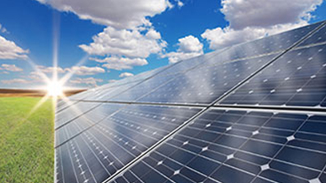 Okrugli Sto – Korištenjem Energije Sunca Do Pozitivnih Klimatskih Promjena