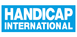 Donatori - handicap international