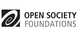 Donatori - open society foundation