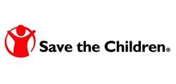 Donatori - save the children