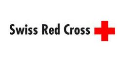 Donatori - swiss red cross