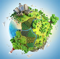 """""""Inicijativa Za Usvajanje Strateških Dokumenata U Oblasti Zaštite životne Sredine"""""""
