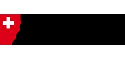 logo_sdc