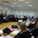 mdpi-radionica-upravljanje-vodovodima4-dec-2017