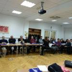 mdpi-radionica-upravljanje-vodovodima5-dec-2017