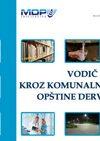 Vodic-Derventa