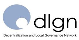 Angažovanje Građana U životu Lokalne Zajednice Uz Korištenje Vizuelnih Metoda