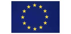 Donatori - EU