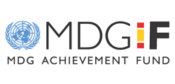 Donatori - mdgif