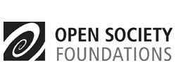 Donatori - open society foundation