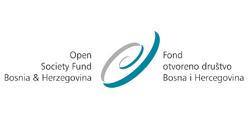 Donatori - open society fund